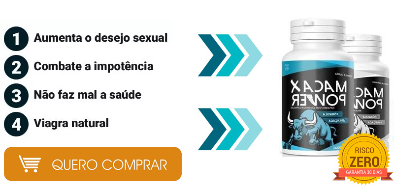 maca x power comprar