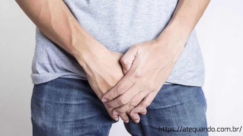 libid gel para impotencia e aumentar o penis